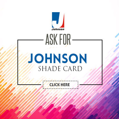 Ask-Shade-Card