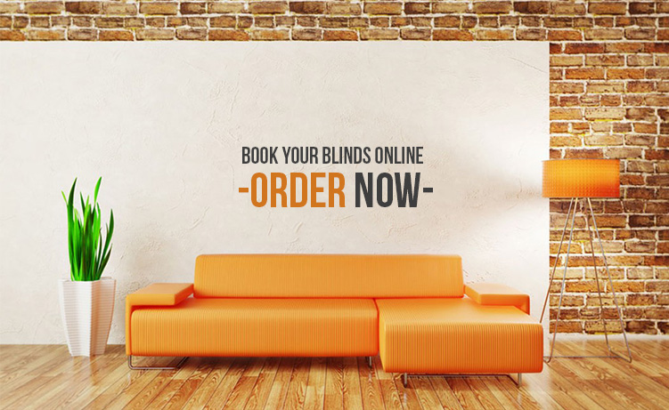 Order-Now2