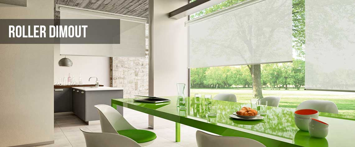 Roller-Blinds-Dimout-21