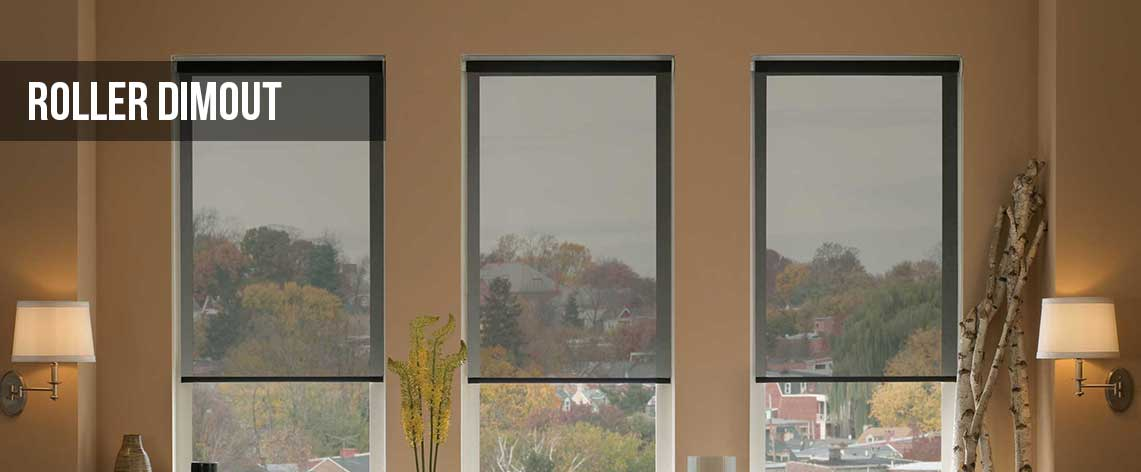 Roller-Blinds-Dimout-31
