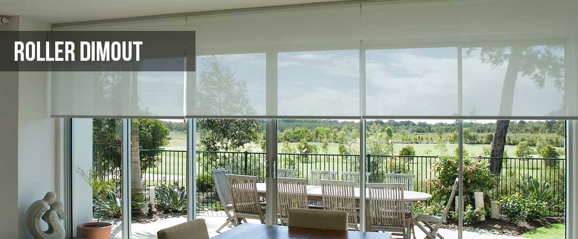 Roller-Blinds-Dimout-41